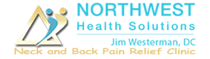 Northwest Health Solutions